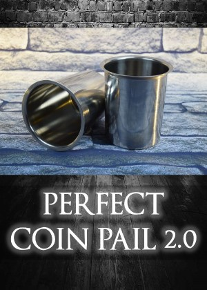 perfect-coin-pail-product