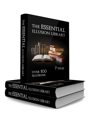 the-essential-illusion-library