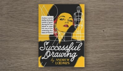 andrew-loomis-successful-drawing-01