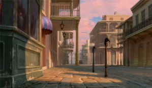 animationbackground001