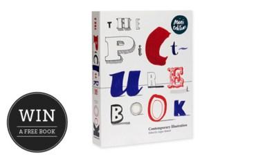 book-comp-17