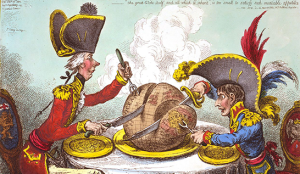 james-gillray-01