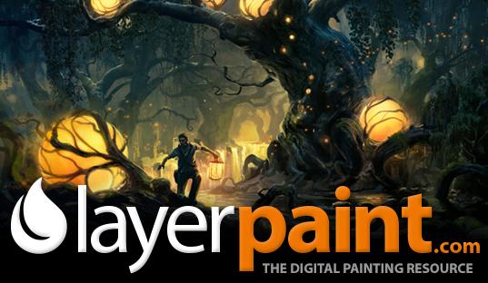 layerpaint-01