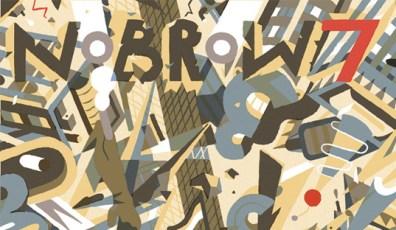 nobrow-press-001