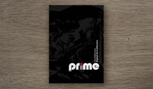 prime-01