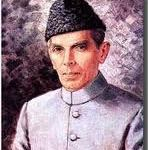 Quaid-e-Azam Quotes and Photos-3