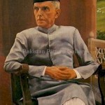 Quaid-e-Azam Quotes and Photos-6