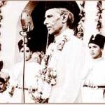 Quaid-e-Azam Quotes and Photos-9