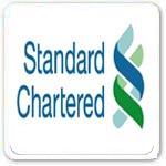 Standard Chartered Bank Of Pakistan-and-Standard-Chartered-Bank-History-Standard-Chartered-Bank-Review-Standard-Chartered-Bank-Careers-Bank-Jobs-Standard