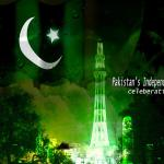 14 August Pakistan Independence Wallpapers 2015