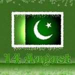 14 August Wallpapers for Pakistan