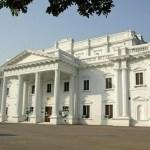 Quaid-e-Azam Library-2