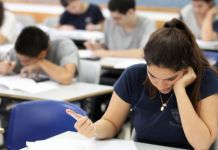How to Select College after Matric
