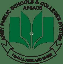 army public school & college