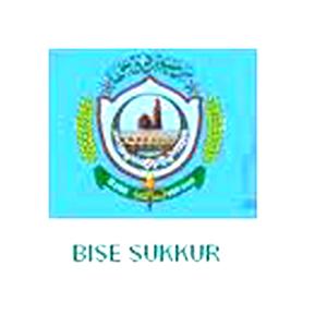 BISE Sukkur Board Inter Part 2 Result 2015 & Position Holders