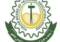 PBTE D.Com Annual Exams Result 2014 Part 1, 2, 3