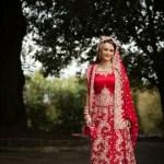 Pakistani Bridal Dresses 2015 11