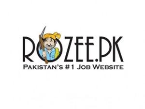 Punjab Job Fair 2014 Organize By Rozee.PK