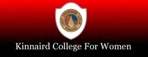 kinnaird college for women lahore kcw