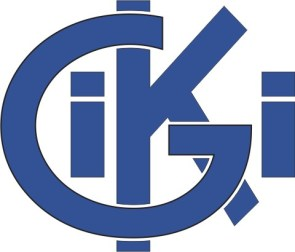 GIKI Entry Test 2015 Date Admission Schedule
