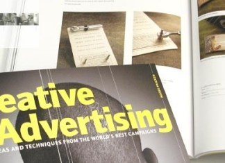 Affect of Advertising in Modern Marketing