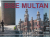 BISE Multan Board Inter Part 2, 1 Result 2015