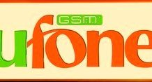 Unsubscribe Your Ufone SMS Packages