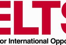 AEO Pakistan IELTS Test Dates 2015