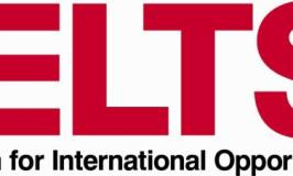 AEO Pakistan IELTS Test Dates 2016 and AEO Schedule