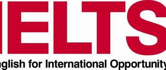 AEO Pakistan IELTS Test Dates 2015