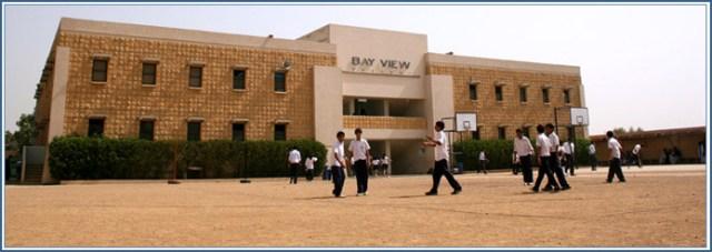 Bayview Academy Karachi Fee, Website, Address, Contact