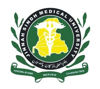 Jinnah Sindh Medical University Karachi Pharm D Admission 2015