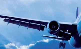 Aeronautical Engineering In Pakistan