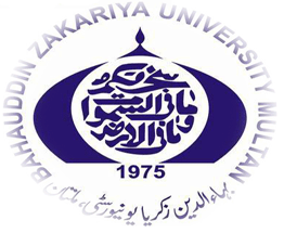 Bahauddin Zakariya University BZU BA/BSc Supplementary Date Sheet 2015