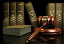 Law Degree Scope In Pakistan, Career, Jobs, Salary, Specialization