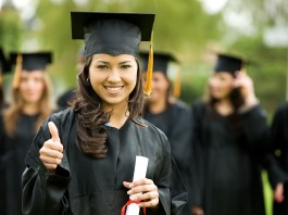 The scope of MBA For Girls In Pakistan