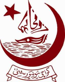 University Of Karachi BA/BSC/B.Com Admission Schedule 2016