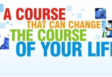 Short Professional Courses Trainings In Karachi
