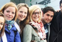 Student Life in Germany For Pakistani Students