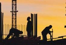 Top 10 Construction Companies In Pakistan 2015 List