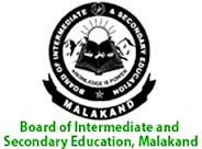BISE Malakand Board HSSC 11th, 12th Model Papers 2016 Download PDF