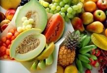Summer Season Vegetable, Fruits, Crops, Flowers In Pakistan