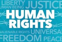 Human Rights In Pakistan Essay