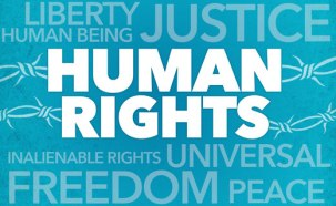 thesis on human rights in pakistan
