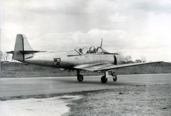 ILOT 1945-1999_17