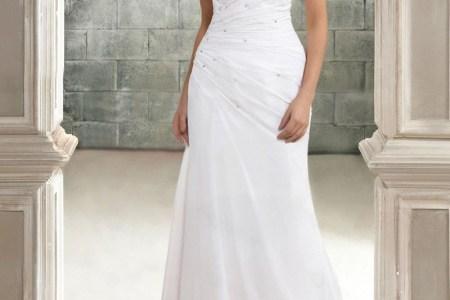 goddess style gowns vogueseasoncom