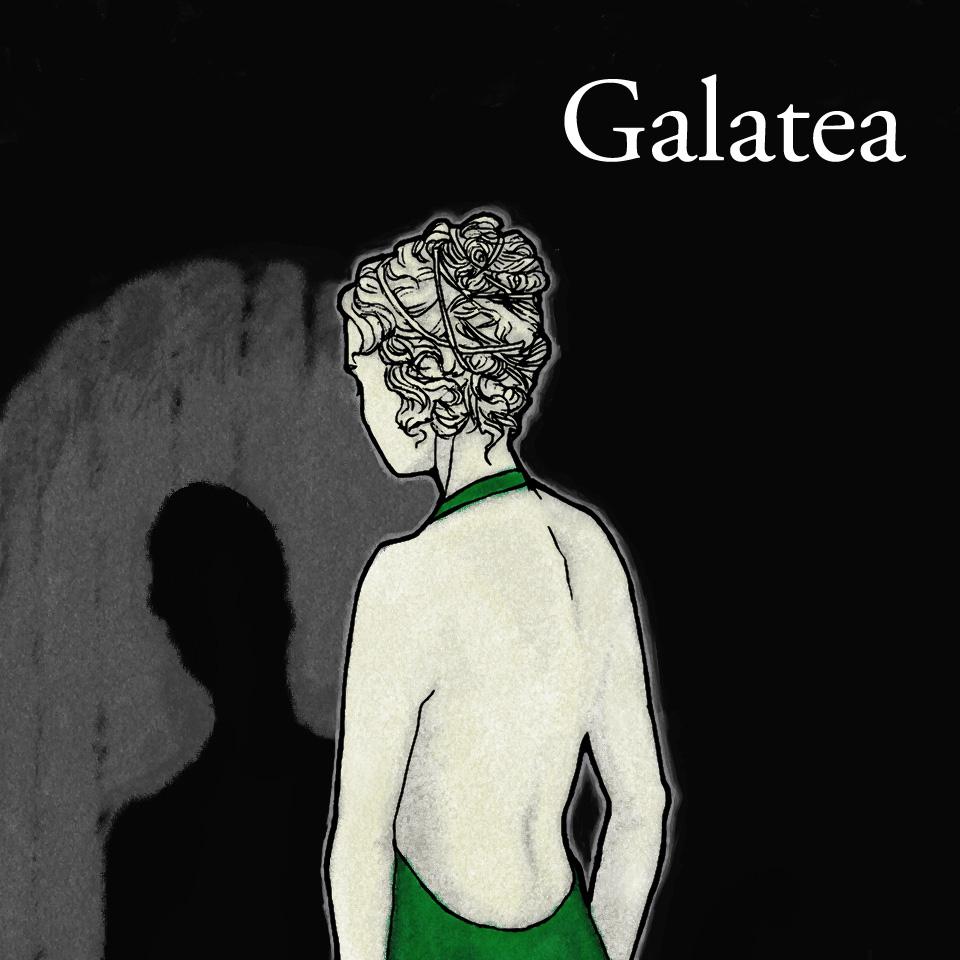 """Galatea"" by Emily Short   I ♥ E-Poetry"