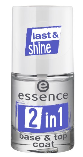 ess_2in1_BaseAndTopCoat_0216.jpg