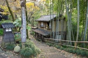 三日月村(みかづきむら)の画像