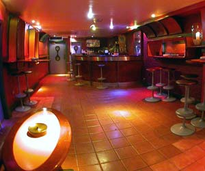 lab-bar-downstairs